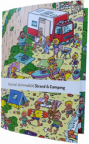 BVCD-Camping Guide 2021